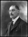 Henry Edmund Fitzalan-Howard, 2nd Viscount Fitzalan of Derwent, by Bassano Ltd - NPG x78565