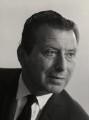 Bernard Delfont, Baron Delfont