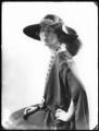 Princess Alexandra Pavlovna Galitzine, by Bassano Ltd - NPG x122138