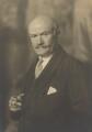 Philip Alexius de László, by Walter Benington - NPG P969