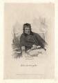 John Cartwright, by Henry Meyer - NPG D13772