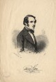 Pierce James Egan, after W.H. Thwaites - NPG D13782