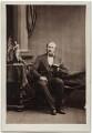 Prince Albert of Saxe-Coburg-Gotha, by Camille Silvy - NPG Ax24146