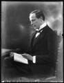 William Allen Jowitt, 1st Earl Jowitt, by Bassano Ltd - NPG x122216