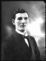 Thomas ('Tom') Williams, Baron Williams of Barnburgh, by Bassano Ltd - NPG x122303