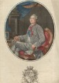Louis XVI, King of France, probably after Joseph Boze - NPG D17868