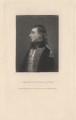Theobald Wolfe Tone, by T.W. Huffam, after  Unknown artist - NPG D13755
