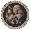 Charles IV, King of Spain