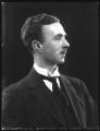 (William) Audley Bowdler