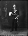 Sir Hugh Sandham Jeudwine, by Bassano Ltd - NPG x122363
