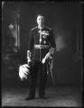 Sir Hugh Sandham Jeudwine, by Bassano Ltd - NPG x122364