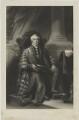 Arthur Wellesley, 1st Duke of Wellington, by George Henry Phillips, after  Henry Perronet Briggs - NPG D13775
