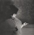 Yvonne Arnaud, by Cecil Beaton - NPG x14008