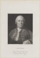 David Hume, by William Holl Sr, after  Anker Smith, after  Allan Ramsay - NPG D13902