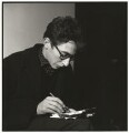 John Kasmin, by Ida Kar - NPG x126007
