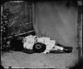 Alice Liddell, by Lewis Carroll (Charles Lutwidge Dodgson) - NPG P991(5)