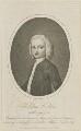 William Collins, published by James Asperne - NPG D13926