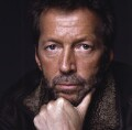 Eric Clapton, by Terry O'Neill - NPG x126033