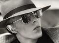 David Bowie, by Terry O'Neill - NPG x34560