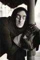 Marty Feldman, by Terry O'Neill - NPG x34558