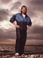 Ian Botham, by Terry O'Neill - NPG x87444