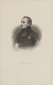 François Pierre Guillaume Guizot, probably by Conrad Cook, published by  Richard Bentley - NPG D13930