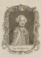 Arthur Elphinstone, 6th Baron Balmerino