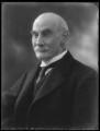 Cecil Henry Law, 6th Baron Ellenborough, by Bassano Ltd - NPG x37421