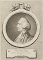 John Glen King, by Gabriel Smith, after  Pierre-Étienne Falconet - NPG D14043
