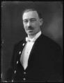 Sir Ernest Whittome Shepperson, 1st Bt