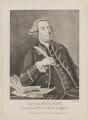 John Christopher Smith, by Edward Harding, published by  T. Cadell & W. Davies, after  Johan Joseph Zoffany - NPG D14082