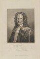 John Shute Barrington, 1st Viscount Barrington