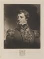 Sir James Carmichael Smyth, 1st Bt