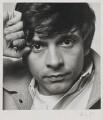David Bailey, by Cecil Beaton - NPG x14019