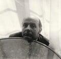 Sir John Betjeman, by Cecil Beaton - NPG x14028