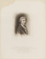 Thomas Gainsborough, by Henry Meyer, published by  T. Cadell & W. Davies, after  John Jackson, after  Thomas Gainsborough - NPG D14138