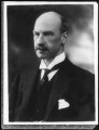 Sir (Francis) Stanley Jackson, copy by Bassano Ltd - NPG x122591