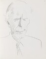 Alec Douglas-Home, by Cecil Beaton - NPG D17941(89)