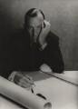 Noël Coward, by Cecil Beaton - NPG x14052