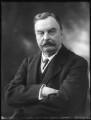 Sir David Bruce