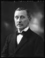 James Scorgie Meston, 1st Baron Meston