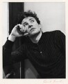 Albert Finney, by Cecil Beaton - NPG x14075