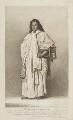 Omai, by Francesco Bartolozzi, after  Nathaniel Dance (later Sir Nathaniel Holland, Bt) - NPG D14242