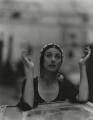 Margot Fonteyn, by Cecil Beaton - NPG x14079