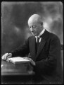 Sir (Thomas) Wolseley Haig