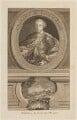 Charles III, King of Spain