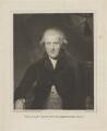 William Wildman Barrington, 2nd Viscount Barrington