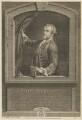 John Wilkes, by Johann Sebastian Müller, published by  Carington Bowles - NPG D14332