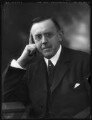 Cecil Henry Wilson