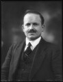 James Hindle Hudson
